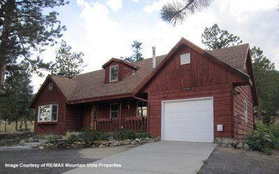 Spacious Home Right Next to Wilderness Green Belt!