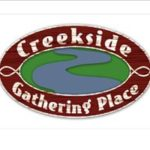 Creekside Gathering Place