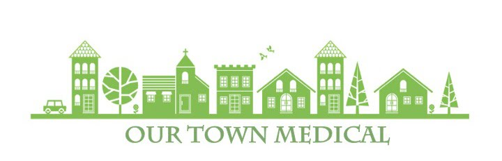 Our Town Medical Accepting Patients Interested in Personal Care