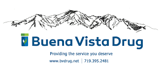 Shop Local at Buena Vista Drug: Toys, home décor items, and more
