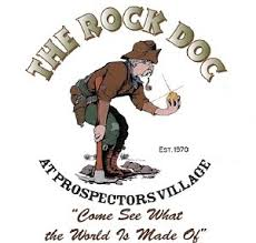 Rock Doc will be closed regular hours