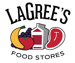 LaGree's Food Stores is Hiring: Poncha Springs and New BV Location