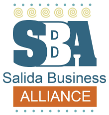 Q&A with Jamie Billesbach, Director of the SBDC