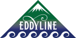 Eddyline Restaurant at Southmain