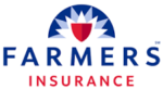 Farmers Insurance Rory Loebig Agency