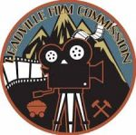Leadville Film Commission
