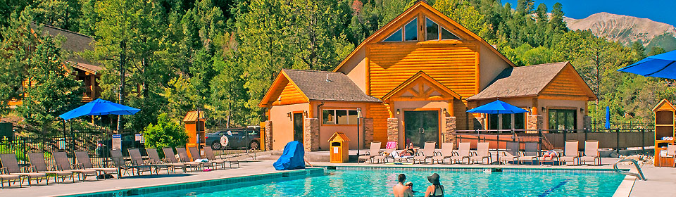 mt-princeton-hot-springs-resort