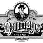Quincy's Steak & Spirits