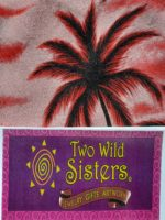 Two Wild Sisters