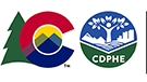 CDPHE expands at-home COVID-19 testing program to restaurant workers