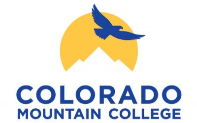 Colorado Mountain College: Free Back to Business Classes